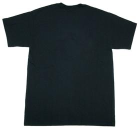 黒Tシャツのサムネイル画像