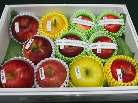 りんごギフト.JPG