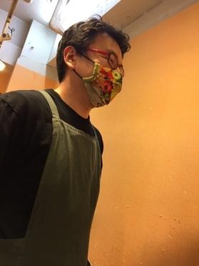 フルーツマスク.JPG