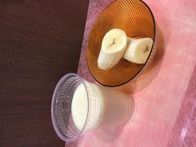 バナナミルク(正解).jpeg