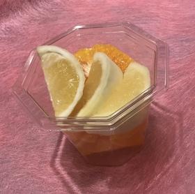 柑橘系フルーツカット.jpeg