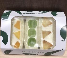 夏の彩り3種サンド.jpeg