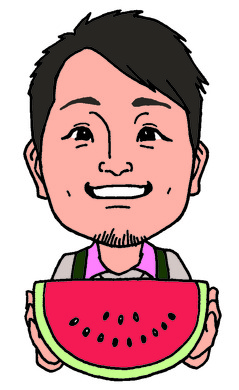 児玉寛紀(hiro)