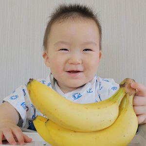 ヤマフル笑顔1